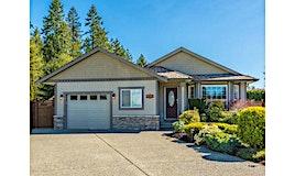 3902 Mimosa Drive, Nanaimo, BC, V9T 6B9