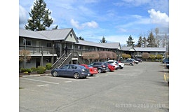 16-1520 Piercy Ave, Courtenay, BC, V9N 3E9