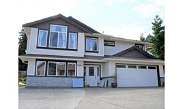 5853 Roy Lane, Nanaimo, BC, V9T 5N3