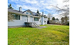 4365 Orange Point Road, Campbell River, BC, V9W 4Z2