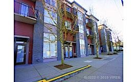 303-555 Franklyn Street, Nanaimo, BC, V9R 2X9