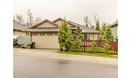 5451 Jeevans Road, Nanaimo, BC, V9T 0E8