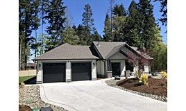3800 Creekside Drive, Bowser/Deep Bay, BC, V0R 1G0