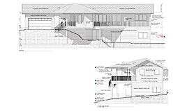 2633 Kia Cres, Shawnigan Lake, BC, V0R 2W0