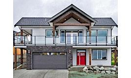 2630 Sunderland Road, Campbell River, BC, V9H 0C9