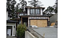 106 Linmark Way, Nanaimo, BC, V9T 0K5