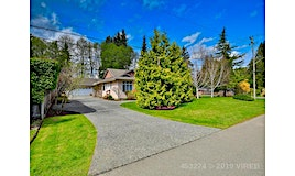 336 Mill Road, Qualicum Beach, BC, V9K 1J1