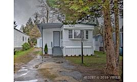 50-2785 Wallbank Road, Shawnigan Lake, BC, V0R 2W2