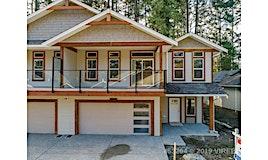 4119 Emerald Woods Place, Nanaimo, BC, V9T 0K6
