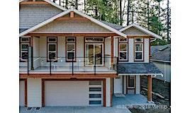 4123 Emerald Woods Place, Nanaimo, BC, V9T 0K6