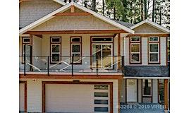4127 Emerald Woods Place, Nanaimo, BC, V9T 0K6