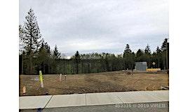1492 Crown Isle Blvd, Courtenay, BC, V9N 0E1