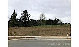 1487 Crown Isle Blvd, Courtenay, BC, V9N 0E1