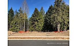2389 Crown Isle Drive, Courtenay, BC, V9N 9G3