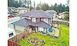 118 Grace Place, Nanaimo, BC, V9T 0G1