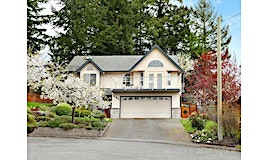 534 Brooklyn Place, Comox, BC, V9M 3G6