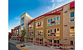 214-99 Chapel Street, Nanaimo, BC, V9R 5H3