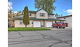 249 Lukaitis Lane, Duncan, BC, V9L 1S2