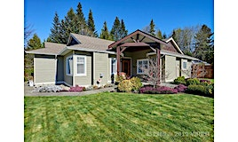 1187 Midiron Close, Qualicum Beach, BC, V9K 1C6