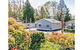 10-5931 Island N Hwy, Nanaimo, BC, V9T 1X1