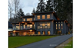 3003 Glacier Road, Courtenay, BC, V9N 9H3