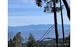 LT 22 Copley Ridge Road, Port Moody, BC, V0R 2H0