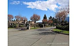 69-3842 Maplewood Drive, Nanaimo, BC, V9T 6B9