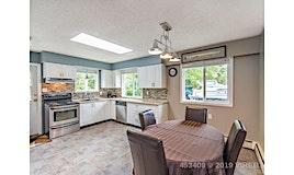6928 Jacks Road, Nanaimo, BC, V0R 2H0