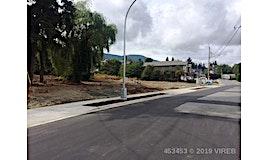 2155 Salmon Road, Nanaimo, BC