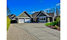 834 Bluffs Drive, Qualicum Beach, BC, V9K 0A2