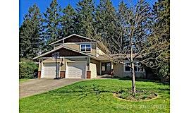 4635 Alder Glen Road, Cowichan Bay, BC, V0R 1N1