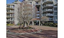 204-158 Promenade Drive, Nanaimo, BC, V9R 6M7