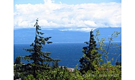 4990 Laguna Way, Nanaimo, BC, V9T 5B6