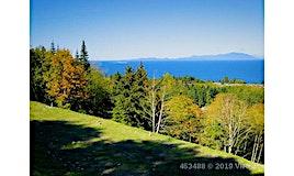 4980 Laguna Way, Nanaimo, BC, V9T 5B6