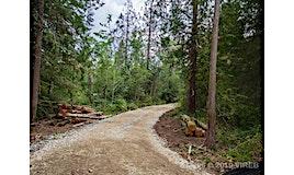 SL A Lakeshore Road, Port Alberni, BC