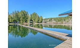 10737 Lakeshore Road, Port Alberni, BC, V9Y 8Z8