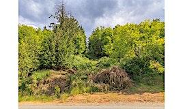 5471 Norton Road, Nanaimo, BC, V9T 5N1