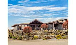 3759 Oak Crest Place, Nanaimo, BC, V9T 6H3