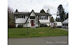 2120 Mckenzie Ave, Comox, BC, V9M 1M7