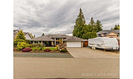 585 Belyea Road, Qualicum Beach, BC, V9K 1H3