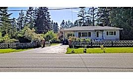 5890 Saunders Road, Port Alberni, BC, V9Y 8W5