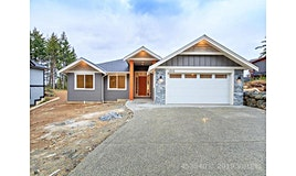 1312 Langara Drive, Nanaimo, BC, V9V 1W5
