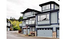 402-1717 Wilmot Road, Cowichan Bay, BC, V0R 1N1