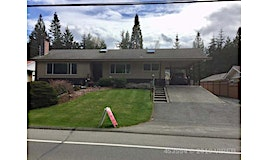 466 Crescent W Road, Qualicum Beach, BC, V9K 1J4