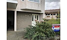 1552 Pauline Street, Crofton, BC, V0R 1R0