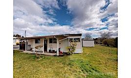 41-6245 Metral Drive, Nanaimo, BC, V9T 6P3