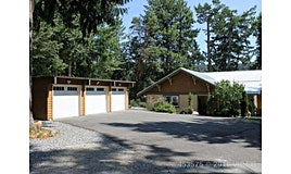 12591 Lipton Road, Ladysmith, BC, V9L 1M6