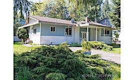 2301 Edbe Road, Nanaimo, BC, V9R 5K3