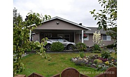 7695 Eagle Cres, Port Hardy, BC, V0N 2P0