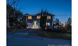 177 Hoylake W Road, Qualicum Beach, BC